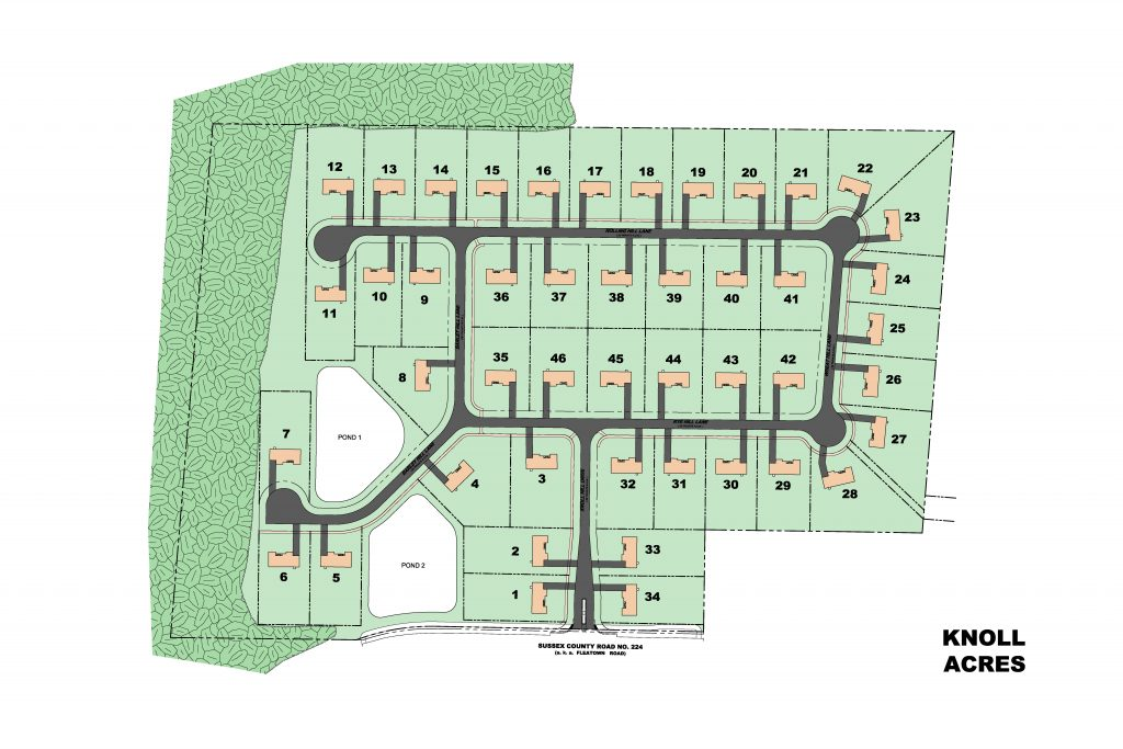 Knoll Acres Rendering Layout1 (1)