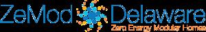 ZeMOD-logo-art-FINAL